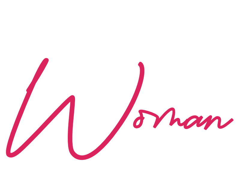 theboldwoman.co