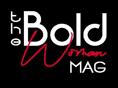 theboldwoman.co