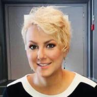 Denise Schäricke
