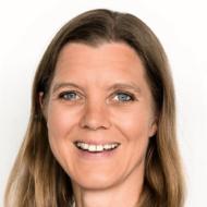 Silvia Schäfer