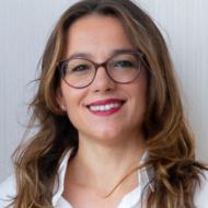 Karolina Decker