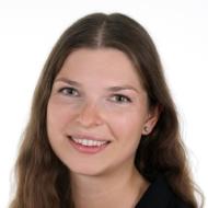 Jasmin Loddeke